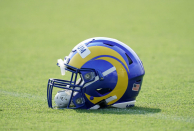 Preseason agenda, excited Matthew Stafford, new center and other Rams news