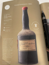 This bottle of wine just sold for R420 000 in Stellenbosch – here's why…
