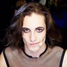 Eurovision winners Maneskin cleared of drug allegations: 'No drug use took region'