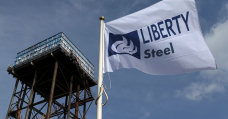 Liberty Steel to sell UK assets, in talks with Credit ranking Suisse