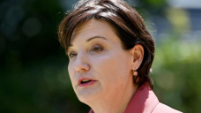 ALP brand blamed for NSW by-election loss