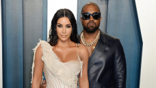 Kanye West Resurfaces In Uncommon Pics On 7th Marriage ceremony Anniversary With Kim Kardashian After Cut up