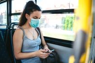 Free shuttle service in Middlesex County to help residents access vaccine, medical appointments