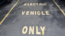Vic electric vehicle tax passes parliament