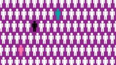 Canvas lands $20M so tech's biggest companies can find diverse talent