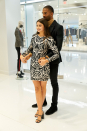 Matt James Unearths Rachael Gave Him an Ultimatum Earlier than Rekindling Romance