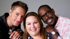 'This Is Us': A Fan-Favourite Couple Gets Divorced In Novel Finale Flash-Forward