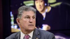 Senators try to salvage legislation on Jan. 6 commission