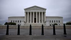 OnPolitics: AAPI legal groups set their sight on SCOTUS