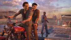 Uncharted 4 Could per chance Be Coming To PC