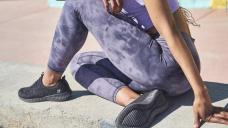 These Lululemon-impressed leggings from Amazon start at just $25