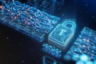 Datacy raises $2.4M to help consumers monetize their own damn data