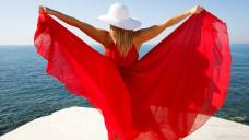 17 Flowy and Ethereal Summer season Apparel — Below $40!