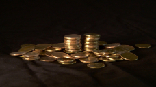 Loonie increases over past year having a positive effect on Saskatoon businesses