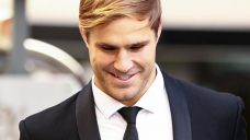 NRL star Jack de Belin has sexual assault charges dropped, free to play for St George Illawarra Dragons