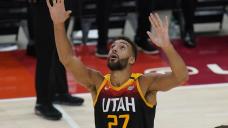 Mitchell nets 25, Jazz overcome Morant, Grizzlies 141-129