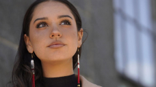 For Native American citizens, Harvard and other colleges fall short