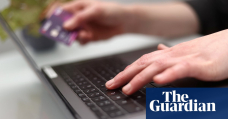 Bank transfer scammers steal £700,000 a day from UK victims