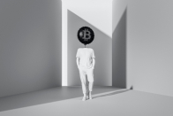 SaaS needs to take a page out of the crypto playbook