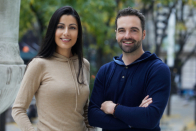 Orbiit raises Seed funding to automate the interactions within an online community