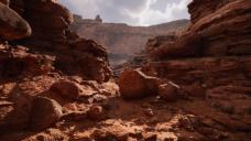 Unreal Engine 5 –Gen Video games