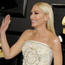 Gwen Stefani fights back against cultural appropriation allegations