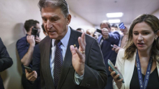 GOP poised to block bipartisan probe of Jan. 6 insurrection