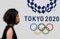As Olympic opposition intensifies, Japan extends coronavirus state of emergency until late June