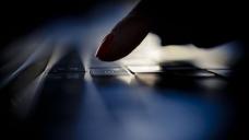 Hackers exposing big crypto myth