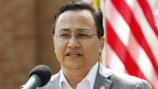 Cherokee Nation approves $2,000 payments to its citizens