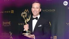 'Jeopardy!' Match of Champions 2021 crowns Sam Kavanaugh winner of $250K grand prize