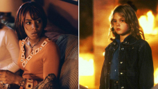 Celebs' Apprehension Movie Pasts