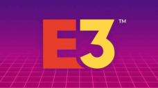 E3 2021: The Video games And Bulletins We Essentially Desire To Detect This one year
