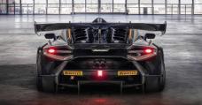 The Lamborghini Huracan Big Trofeo Evo 2 Is A Fancy Letter To The Countach