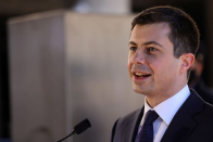 Buttigieg says infrastructure talks 'can't go on forever,' calls for 'certain direction' by next week