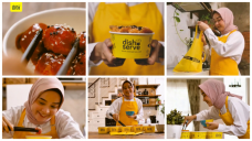 By working with home entrepreneurs, Jakarta-basically based completely DishServe is creating an even more asset-gentle version of cloud kitchens