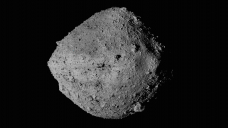 'Doubtlessly dangerous'? An asteroid the size of the Dwelling Needle will pass near the Earth on Tuesday