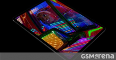 Characterize: Apple will switch some iPad models to OLED starting in 2022