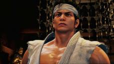 Virtua Fighter 5 Ideal Showdown Stout Arcade Elope