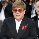 Elton John and Charlize Theron team up to ask U.Good satisfactory. High Minister for AIDS help