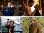 Netflix's 20 biggest critical flops, from Emily in Paris to Rebecca