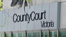 Man convicted over $2.3 million van heist