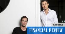 Ex McKinsey, Goldman alum raise $3m for fintech launch-up Driva