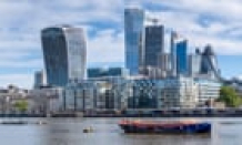 UK growth upgraded but OECD warns of deepest economic scar in G7