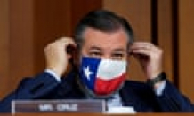 Republican resistance: dissenting Texas leads the anti-Biden charge