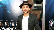 Tahj Mowry Says He Practically Returned To 'Fuller Condominium' As Michelle's BFF Teddy: Why It Didn't Occur