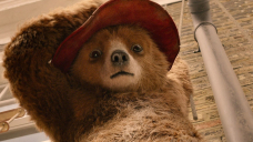 'Paddington 2' loses perfect Immoral Tomatoes score due to one (very unhurried) critical lambasting