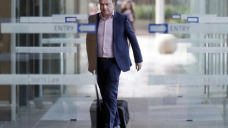 Australian court upholds ban on most international travel
