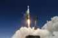Contemporary Zealand latest nation to sign space agreement with NASA