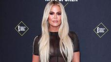 Khloe Kardashian Explains Her Peak Incompatibility in Varied Pics